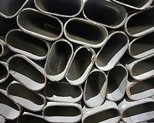 上海大口径异型管厂家