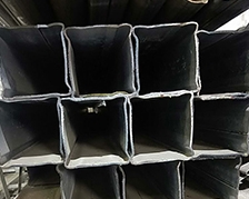 上海大口径异型管