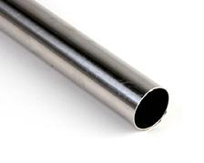 铝合金线棒