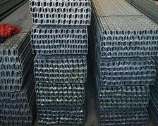 太阳能支架钢管