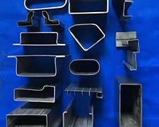 上海P型管